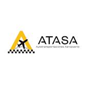 Taxis ATASA