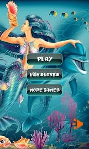 Mermaid puzzle 2.18.0 Apk Mod (Unlimited Money) Latest Version Download 1