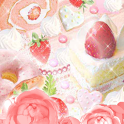 Kira Kira☆Jewel(No.110) icon