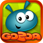 GOZOA - Play & learn math icon