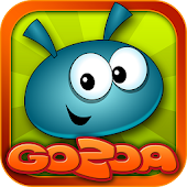 GOZOA - Play & learn math