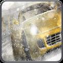 3D Car Drive 2014 icon