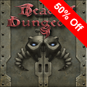 Deadly Dungeons RPG APK Cracked Download