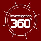 Investigation 360 degree