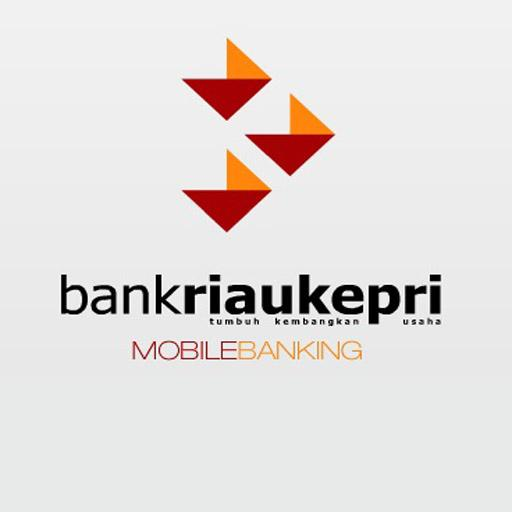 Bank Riau Kepri MBanking for PC