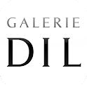 Galerie DIL icon