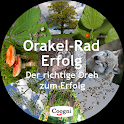 Orakel-Rad Erfolg icon