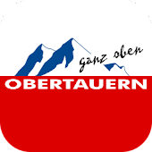 iObertauern - the official Obe