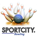 SportCity Bowling icon