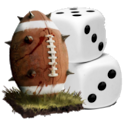 BB Dice Lite icon