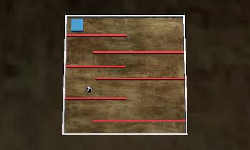 【免費動作App】迷路USDX-APP點子
