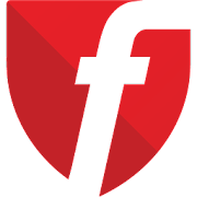 Fast Connect: Password Manager