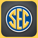 Official SEC icon