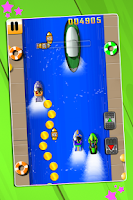 Screenshot of Jet Ski Race : Water Scoot
