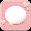 Имахима icon