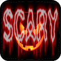 Scary Sound Effects icon