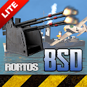 Battleship Destroyer Lite APK