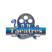 Yakima Theatres