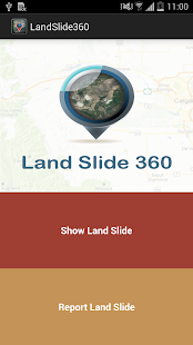 Landslides 360