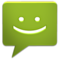 ICS Messaging Pro apk