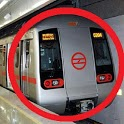Delhi Metro Card Recharge icon
