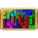 PENTOMINO 10x6 icon