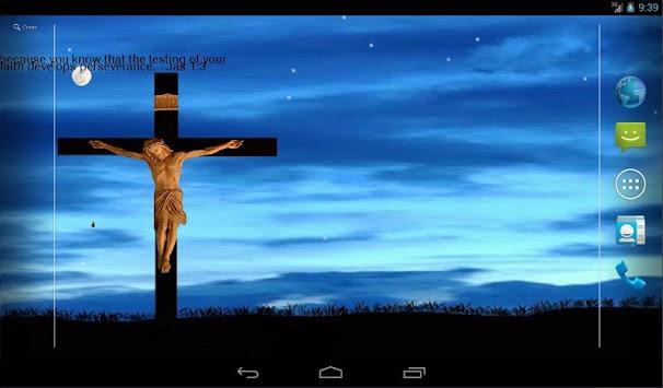 Download Yesus Di Salib Wallpaper Hidup Apk Latest Version App For