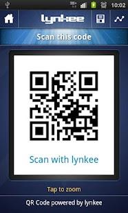 code scanner app samsung