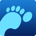 Footprint Pro icon