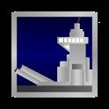 SpaceBattleShip logo