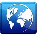 GLOBALINX Mobile Video icon