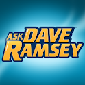 Ask Dave Ramsey logo