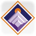 Sierra Providence Health logo