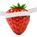 Calorie Counter Simple logo