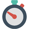 Timer Countdown & Clock Pro icon