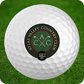 Atlas Valley Country Club