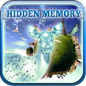 Hidden Memory - Beauty Spirits