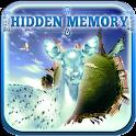Hidden Memory - Beauty Spirits icon
