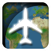 Memphis Offline Travel Guide