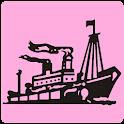 VDSPL Konnect icon