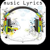 Lil Wayne Songs