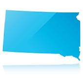 Historic South Dakota