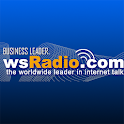 wsRadio.com
