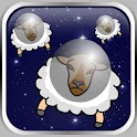Sheep Invaders logo