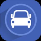 汽车在线 -GPS车载监控