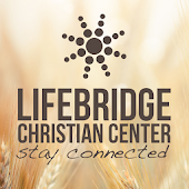 LifeBridge Mobile