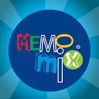MemoMix icon