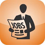Freelance Job Find