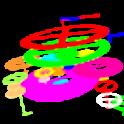 Antikythera Simulation logo