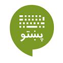 Pashto Dictionary icon